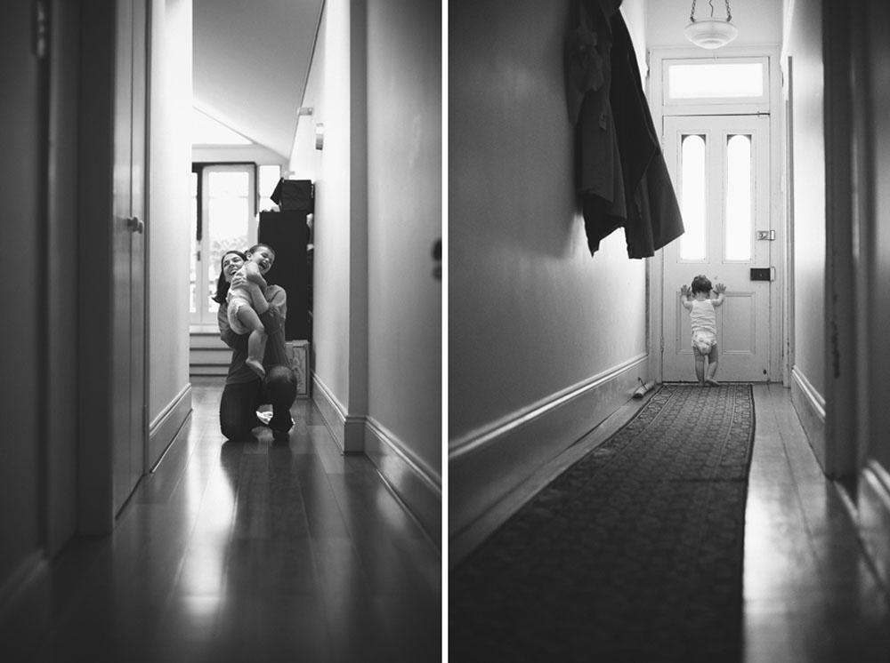 gemma_maclennan_photography_sydney_maternity_newborn_family10b.jpg