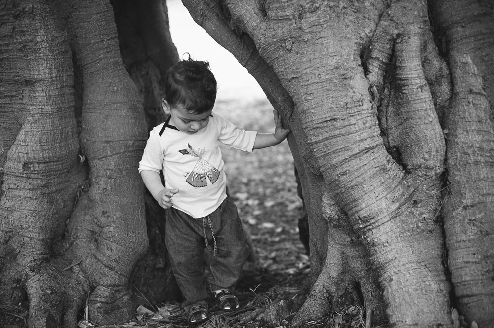 gemma_maclennan_photography_sydney_maternity_newborn_family14.jpg