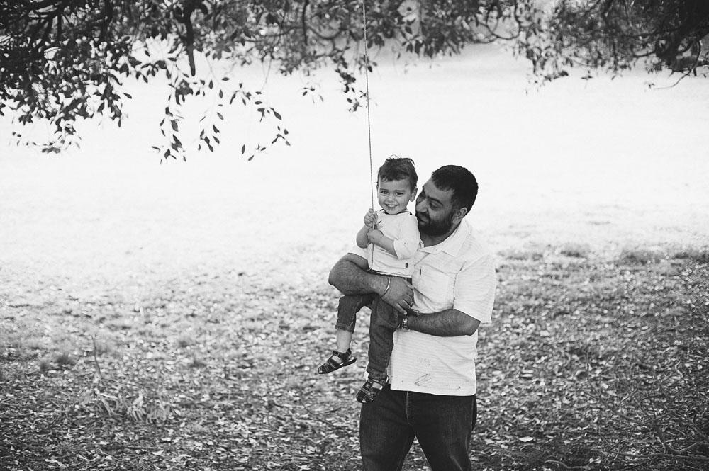 gemma_maclennan_photography_sydney_maternity_newborn_family15.jpg
