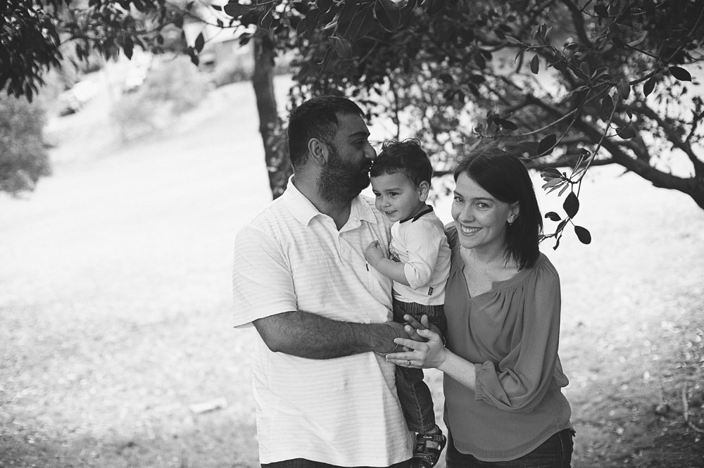 gemma_maclennan_photography_sydney_maternity_newborn_family19.jpg