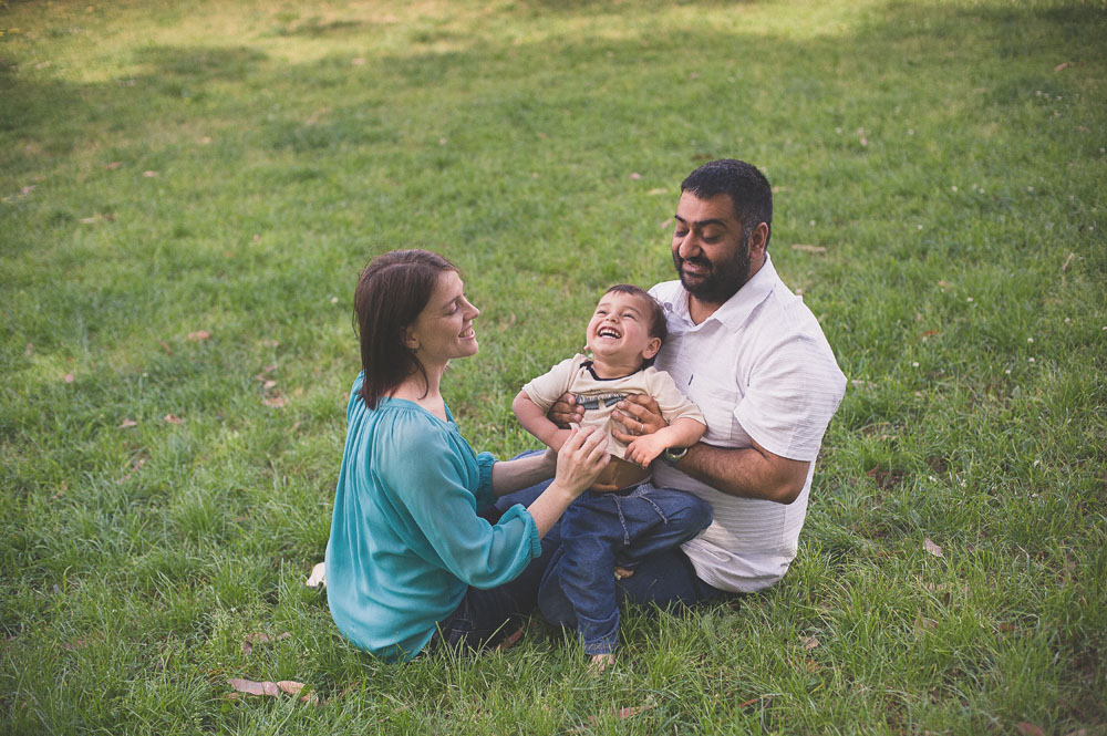 gemma_maclennan_photography_sydney_maternity_newborn_family23.jpg