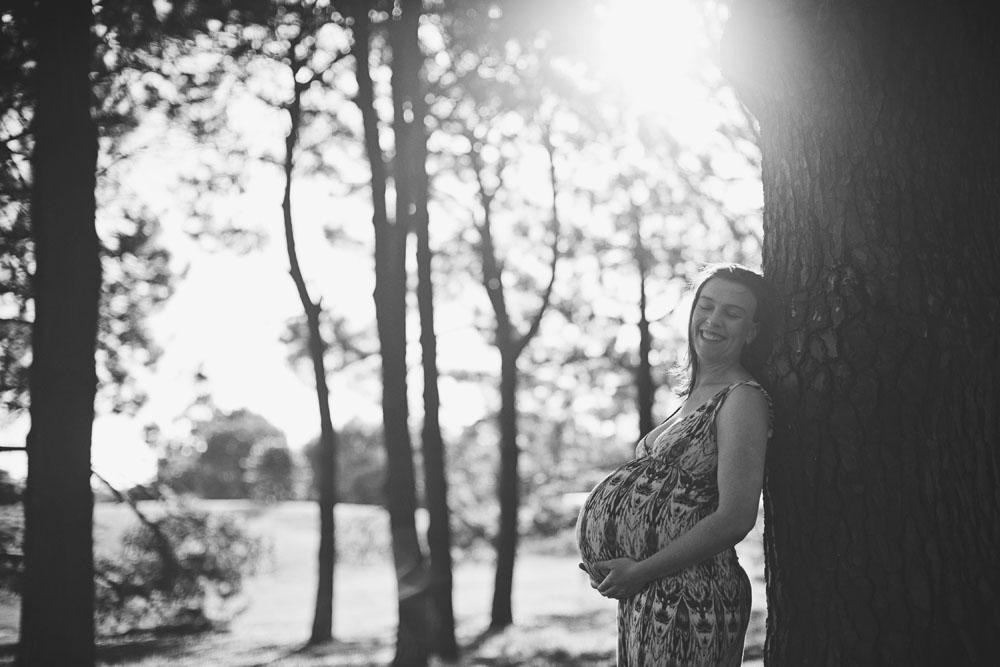 gemma_maclennan_photography_sydney_maternity_newborn_family25.jpg