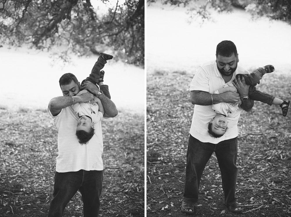 gemma_maclennan_photography_sydney_maternity_newborn_family18.jpg