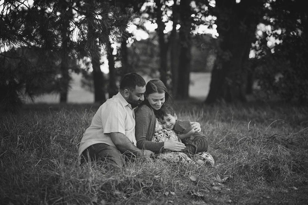 gemma_maclennan_photography_sydney_maternity_newborn_family27.jpg