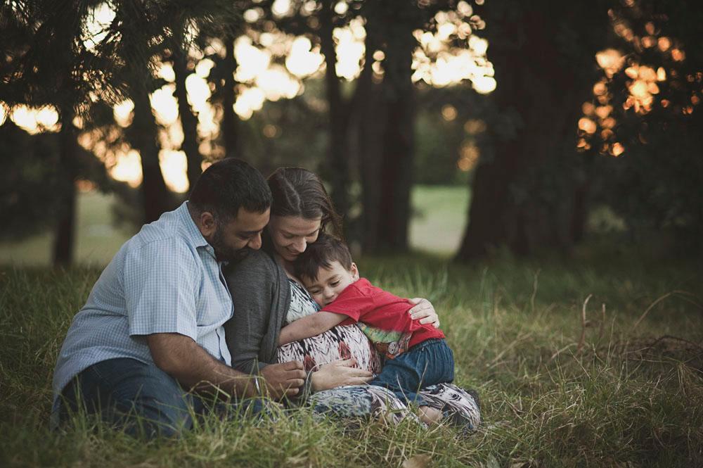 gemma_maclennan_photography_sydney_maternity_newborn_family28.jpg