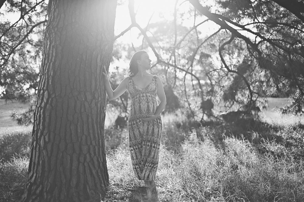gemma_maclennan_photography_sydney_maternity_newborn_family31.jpg