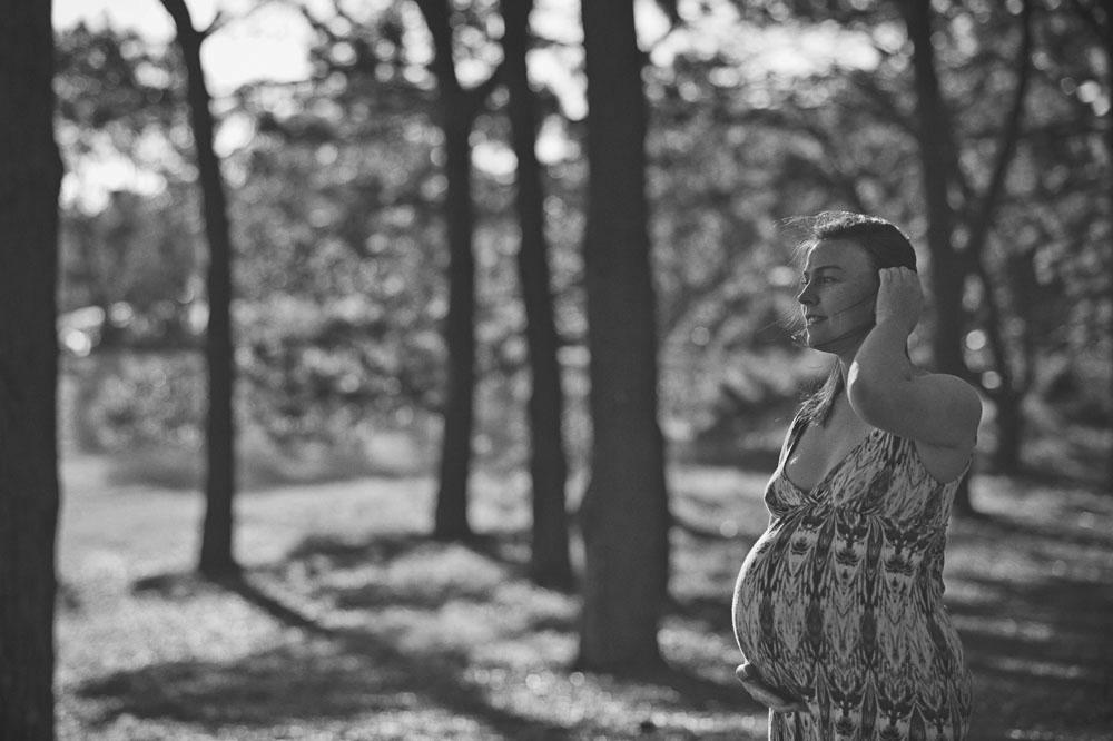 gemma_maclennan_photography_sydney_maternity_newborn_family32.jpg