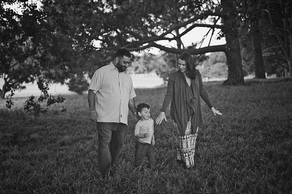 gemma_maclennan_photography_sydney_maternity_newborn_family36.jpg