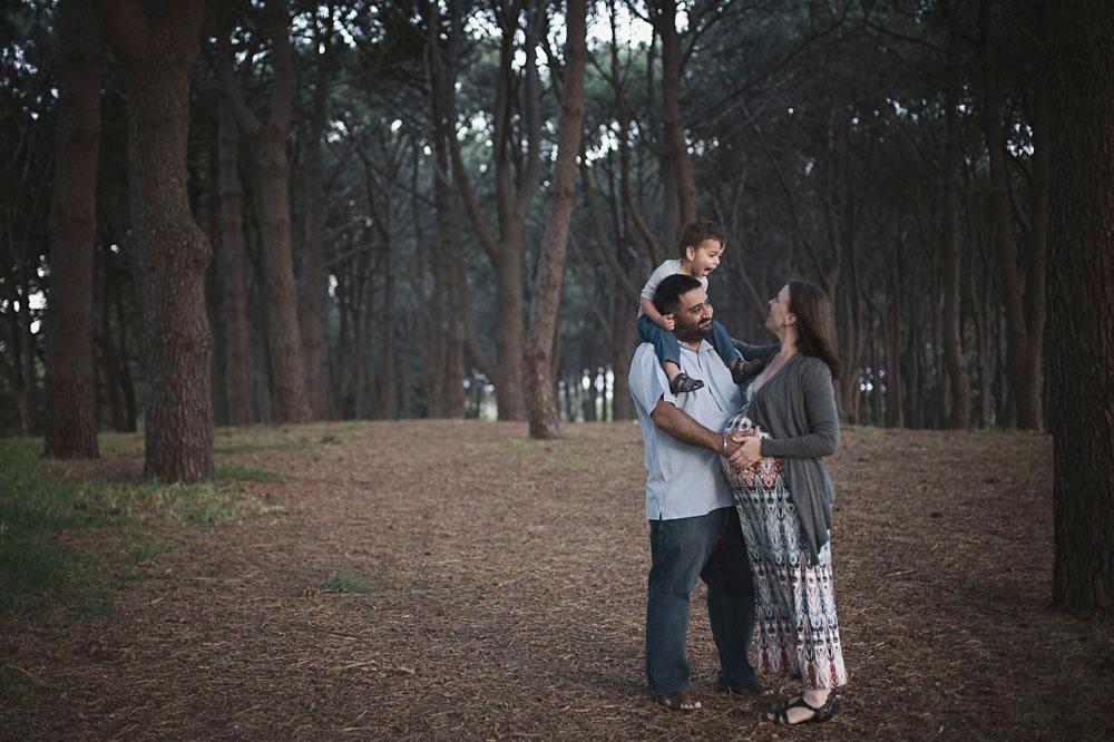 gemma_maclennan_photography_sydney_maternity_newborn_family37.jpg