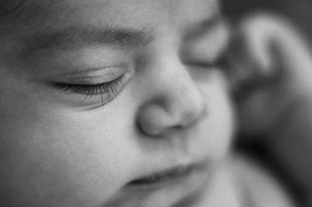 gemma_maclennan_photography_sydney_maternity_newborn_family40.jpg