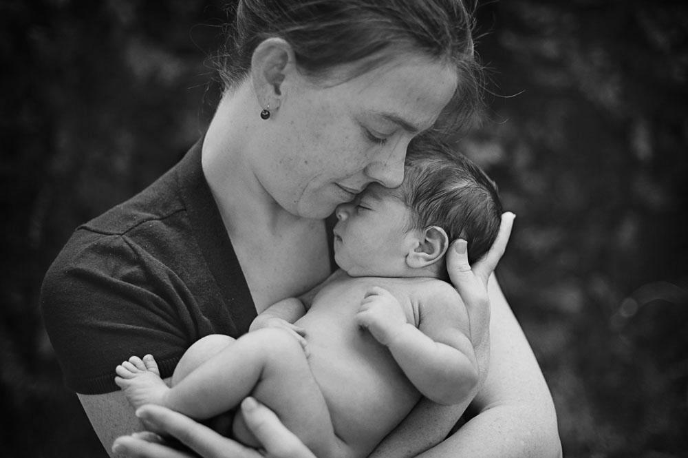 gemma_maclennan_photography_sydney_maternity_newborn_family45.jpg