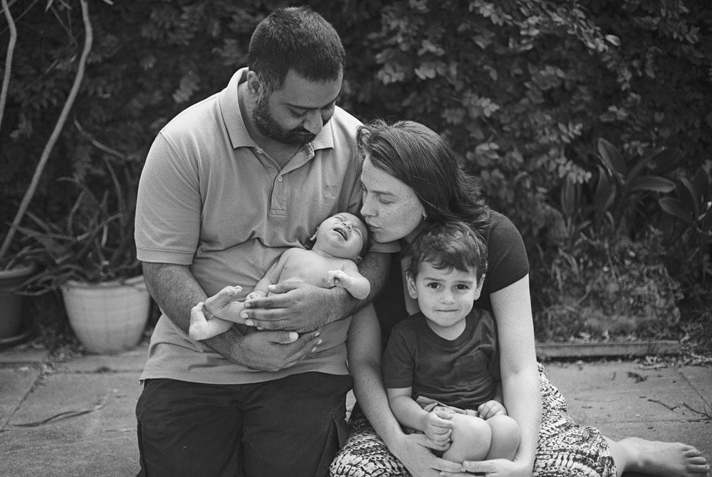 gemma_maclennan_photography_sydney_maternity_newborn_family46.jpg