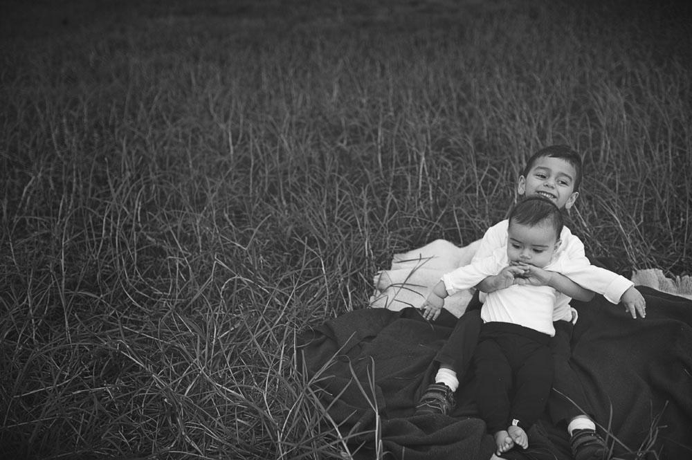 gemma_maclennan_photography_sydney_maternity_newborn_family49.jpg