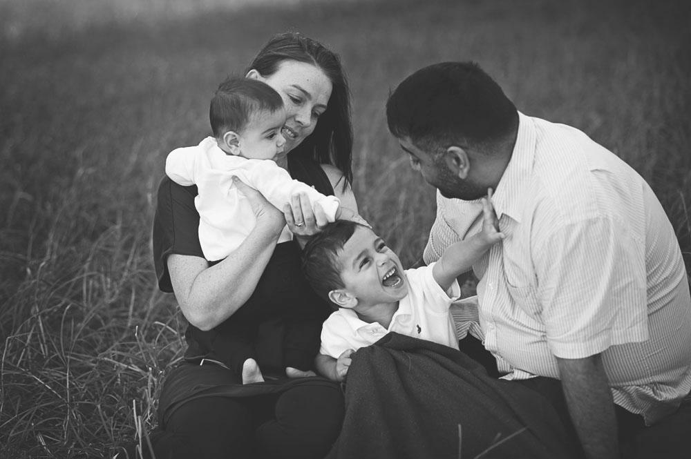 gemma_maclennan_photography_sydney_maternity_newborn_family50.jpg