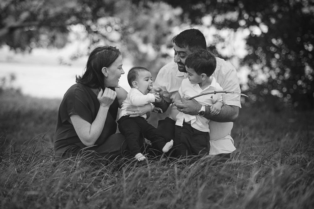 gemma_maclennan_photography_sydney_maternity_newborn_family51.jpg