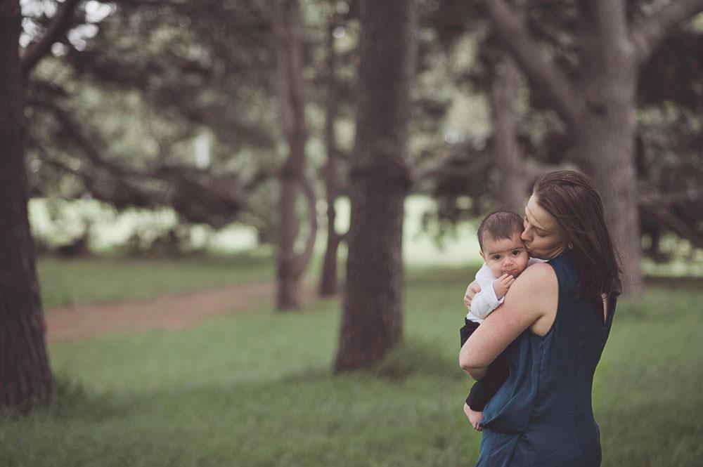 gemma_maclennan_photography_sydney_maternity_newborn_family52.jpg