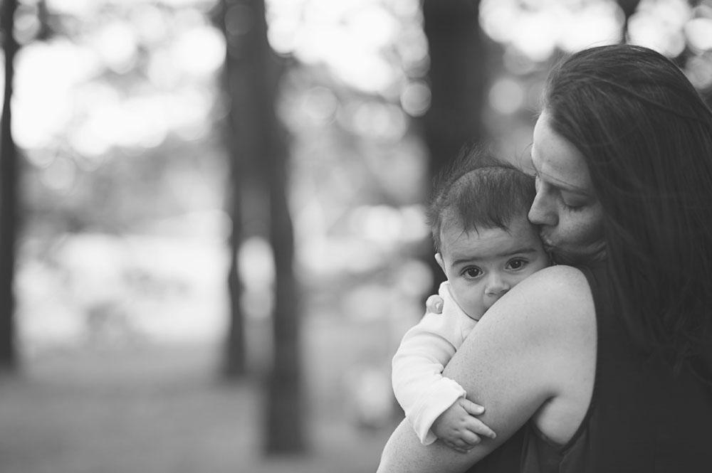 gemma_maclennan_photography_sydney_maternity_newborn_family52b.jpg