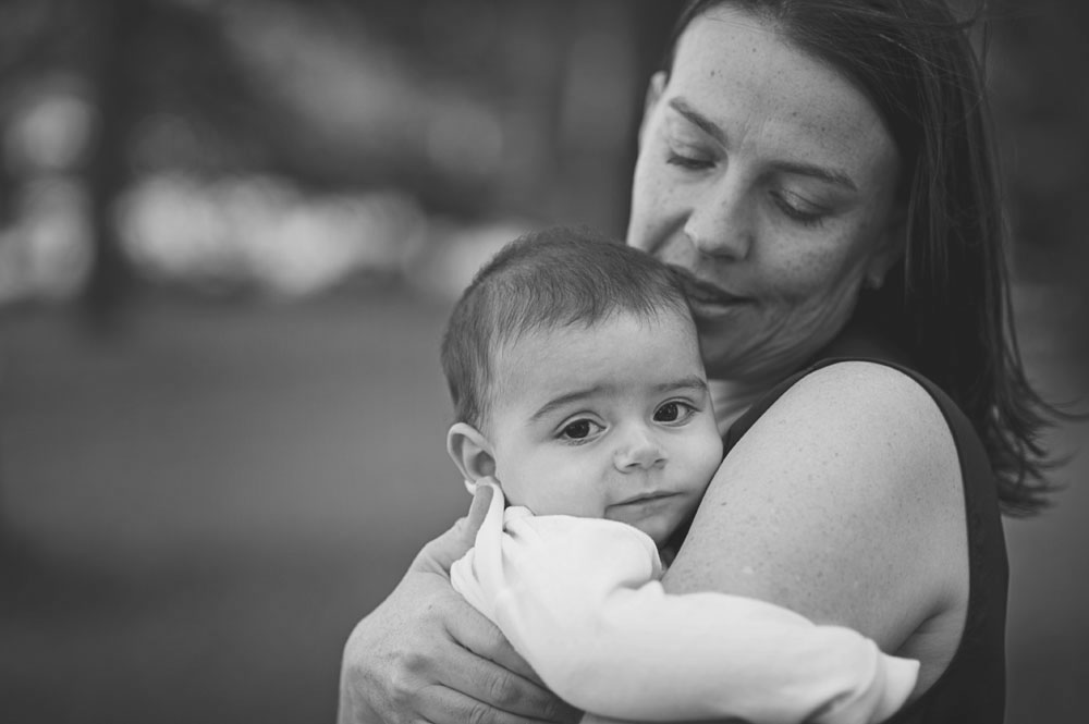 gemma_maclennan_photography_sydney_maternity_newborn_family53.jpg