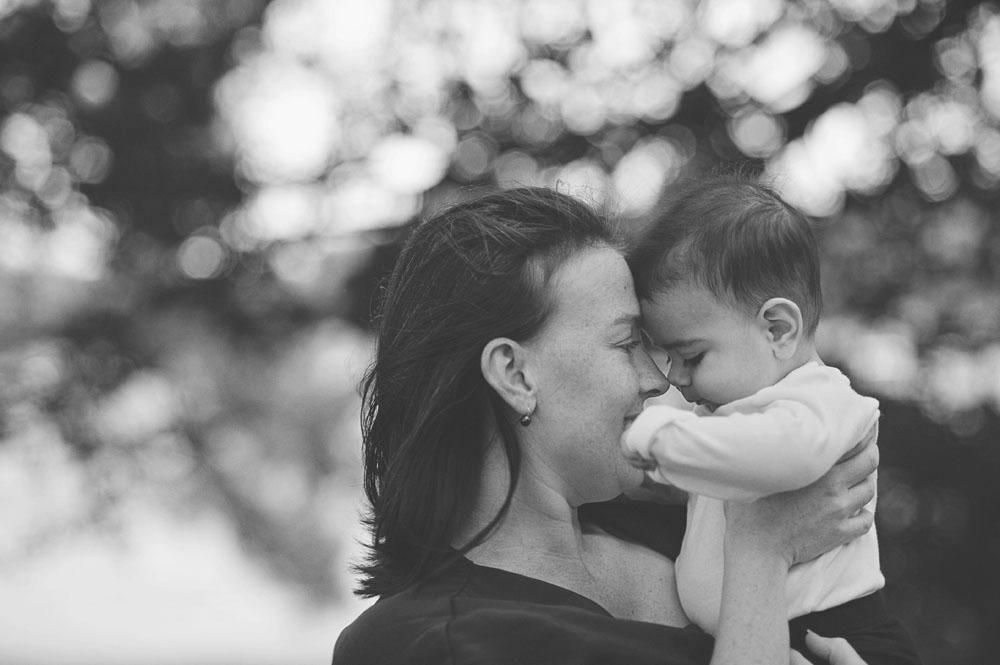 gemma_maclennan_photography_sydney_maternity_newborn_family54.jpg