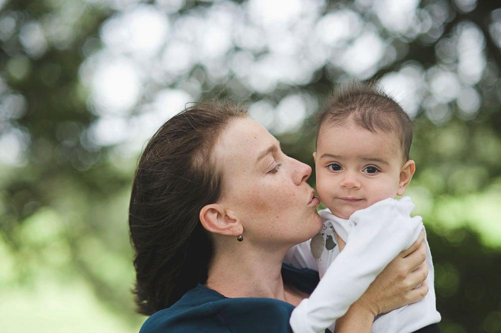 gemma_maclennan_photography_sydney_maternity_newborn_family54b.jpg