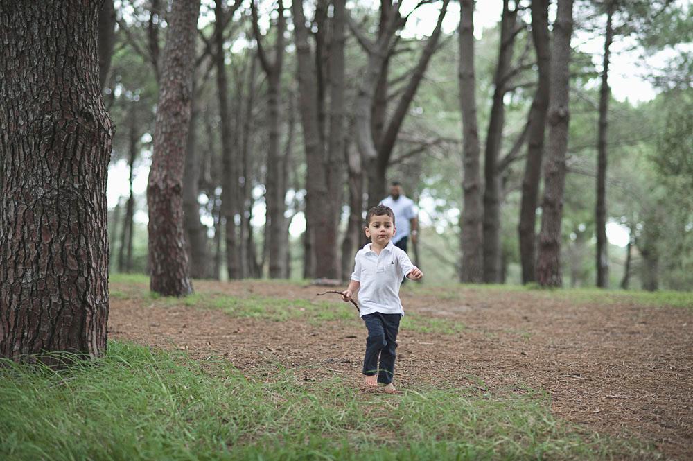 gemma_maclennan_photography_sydney_maternity_newborn_family55.jpg