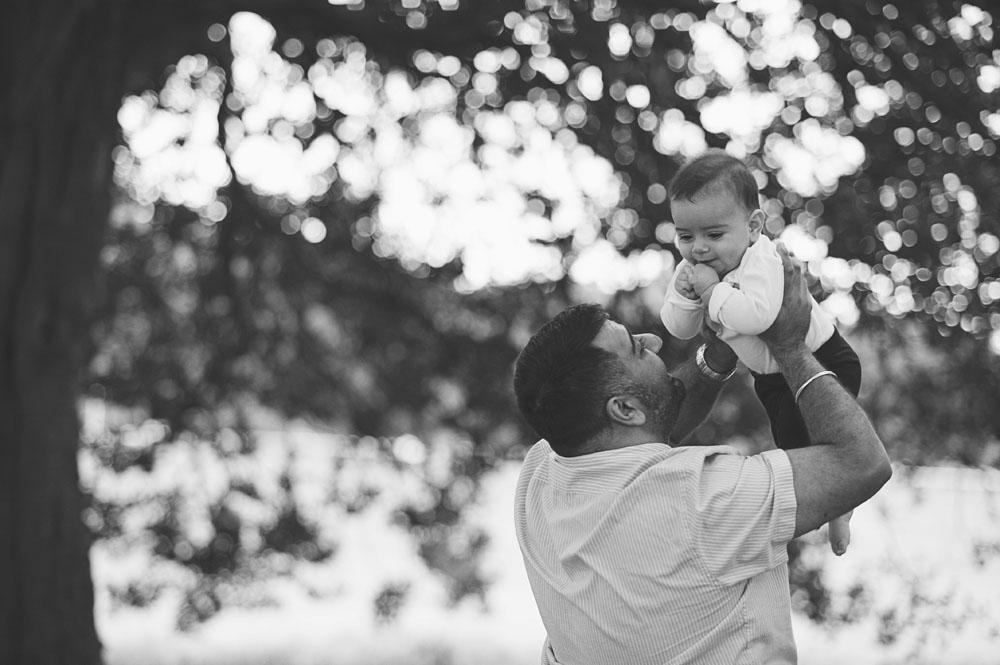 gemma_maclennan_photography_sydney_maternity_newborn_family56b.jpg