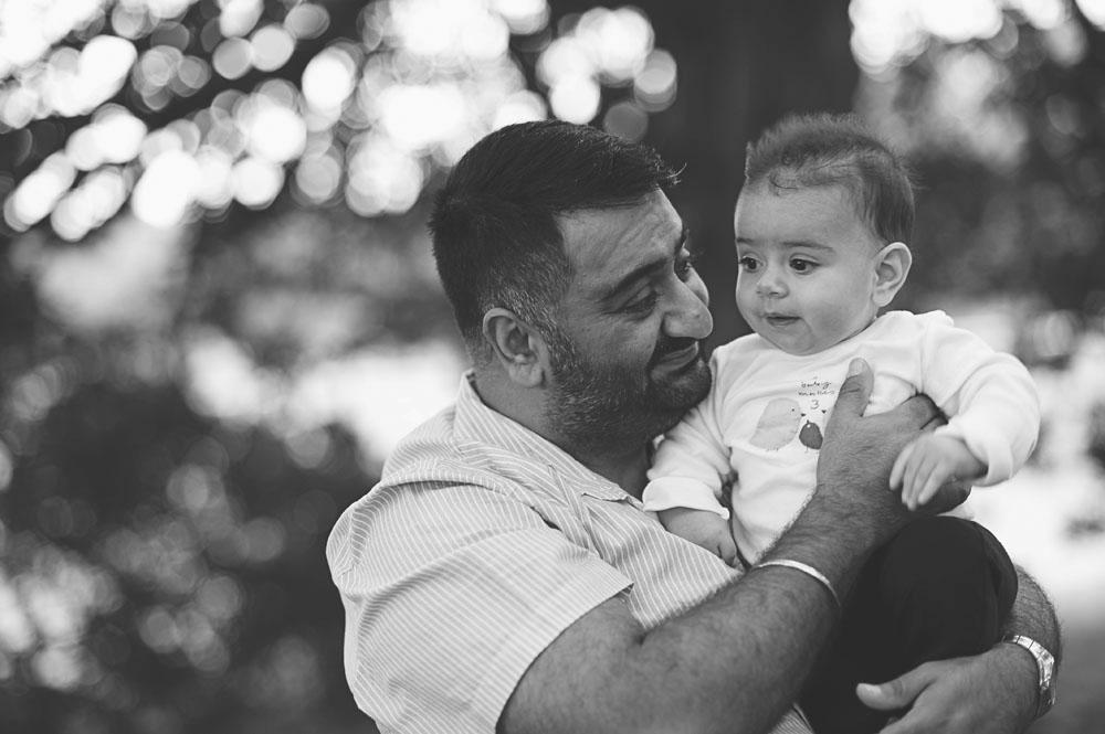 gemma_maclennan_photography_sydney_maternity_newborn_family57.jpg