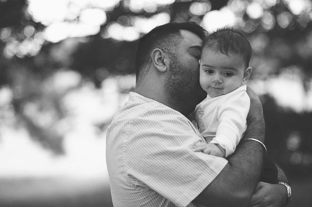 gemma_maclennan_photography_sydney_maternity_newborn_family58.jpg