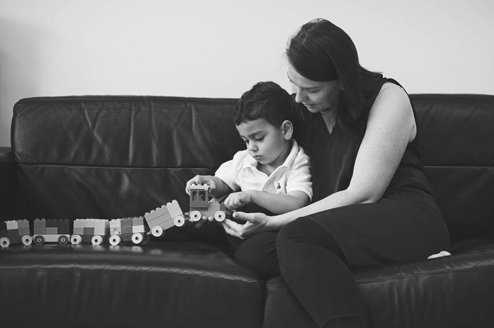 gemma_maclennan_photography_sydney_maternity_newborn_family62.jpg