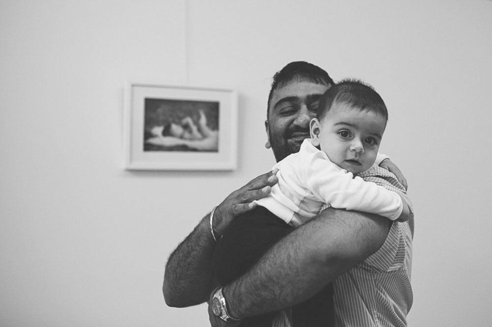 gemma_maclennan_photography_sydney_maternity_newborn_family64.jpg