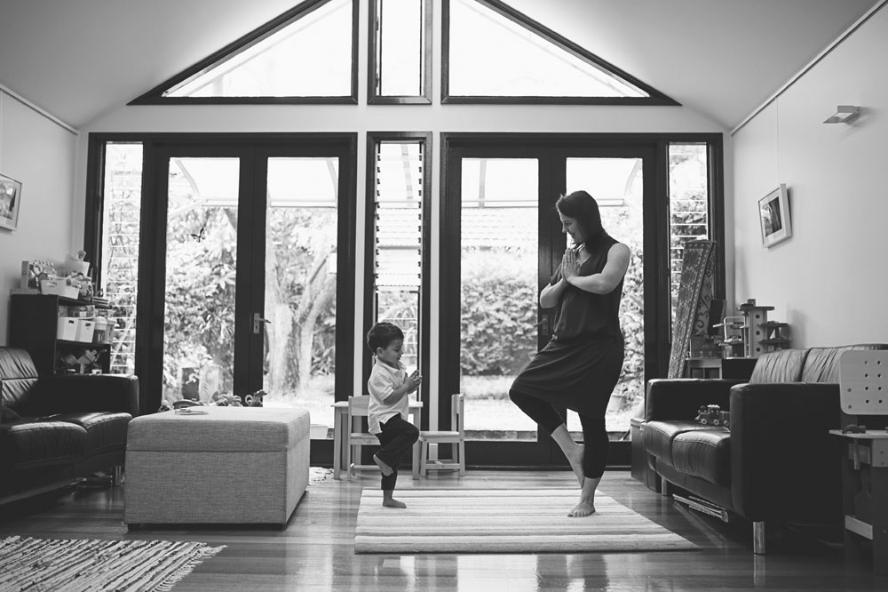 gemma_maclennan_photography_sydney_maternity_newborn_family65.jpg