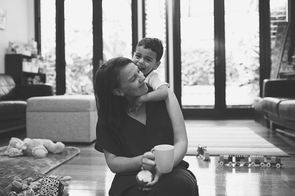 gemma_maclennan_photography_sydney_maternity_newborn_family70.jpg