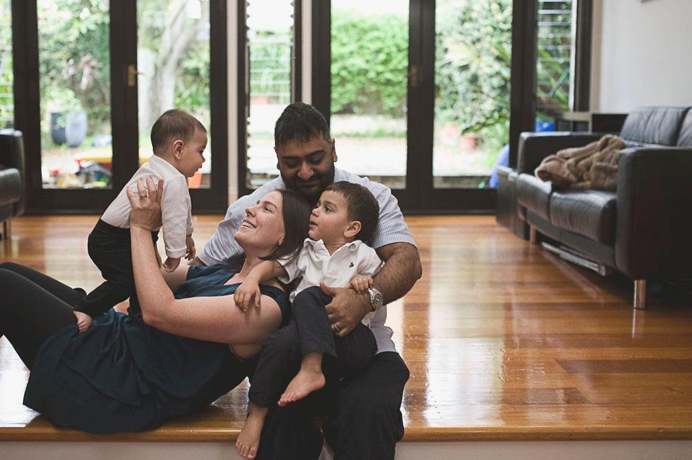 gemma_maclennan_photography_sydney_maternity_newborn_family80.jpg