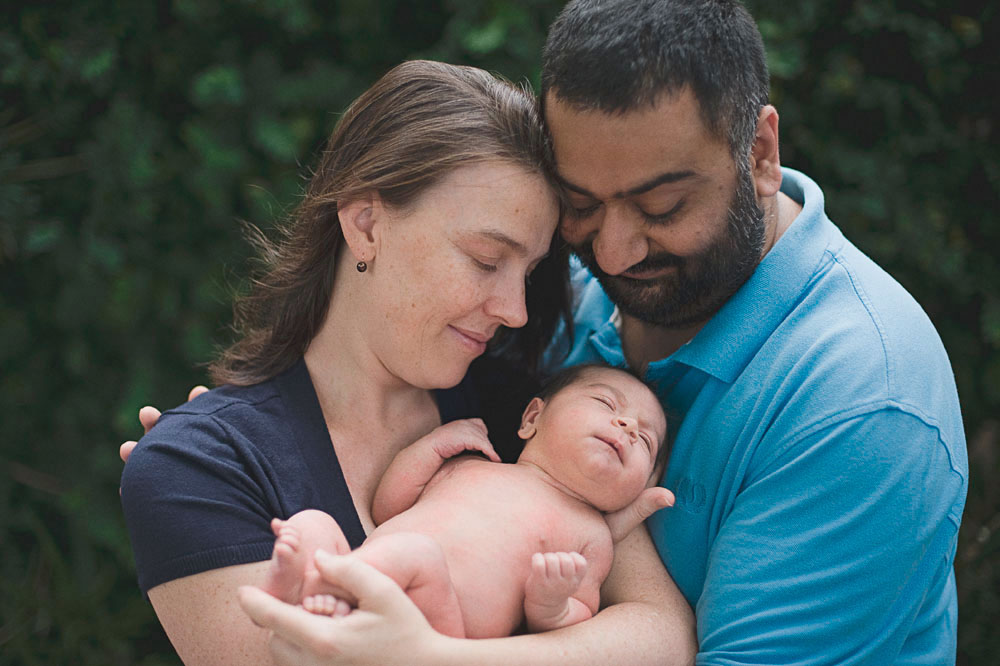 gemma_maclennan_photography_sydney_maternity_newborn_family45b.jpg
