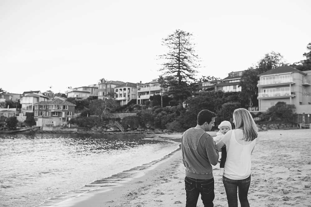 gemma_maclennan_photography_family_children_baby_sydney048.jpg
