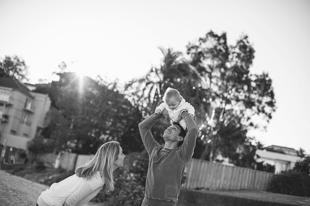 gemma_maclennan_photography_family_children_baby_sydney054.jpg