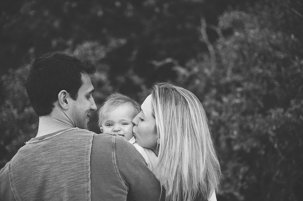 gemma_maclennan_photography_family_children_baby_sydney063.jpg
