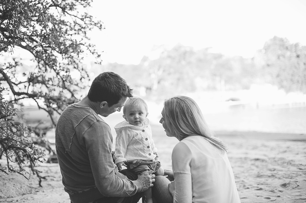 gemma_maclennan_photography_family_children_baby_sydney064.jpg
