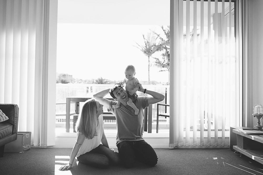 gemma_maclennan_photography_family_sydney86.jpg