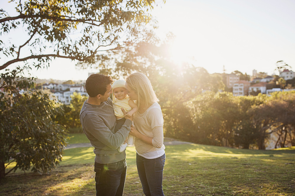 gemma_maclennan_photography_family_sydney163.jpg