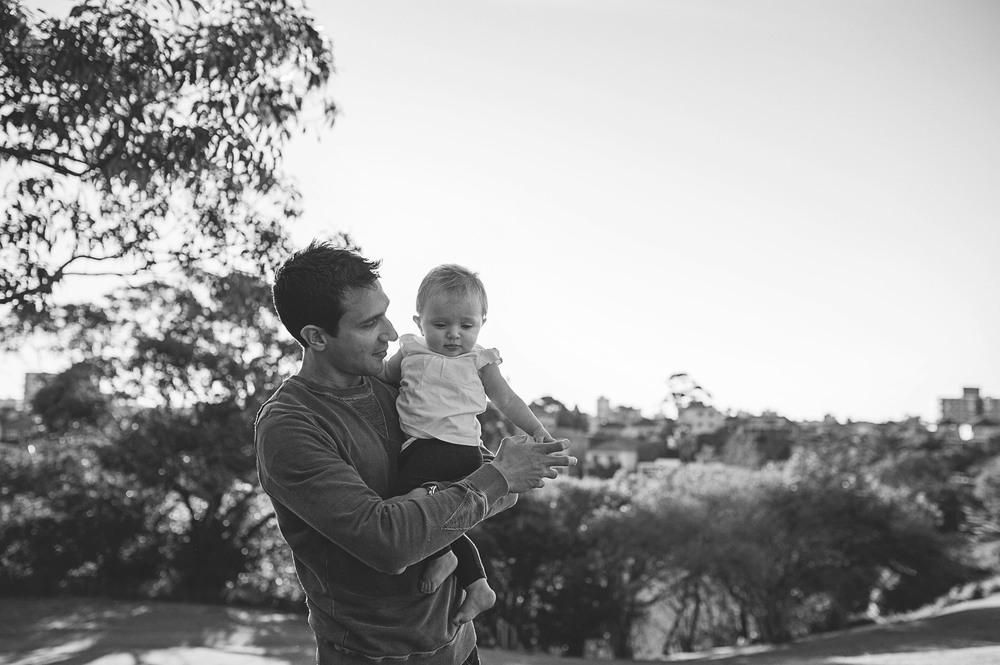 gemma_maclennan_photography_family_sydney172.jpg