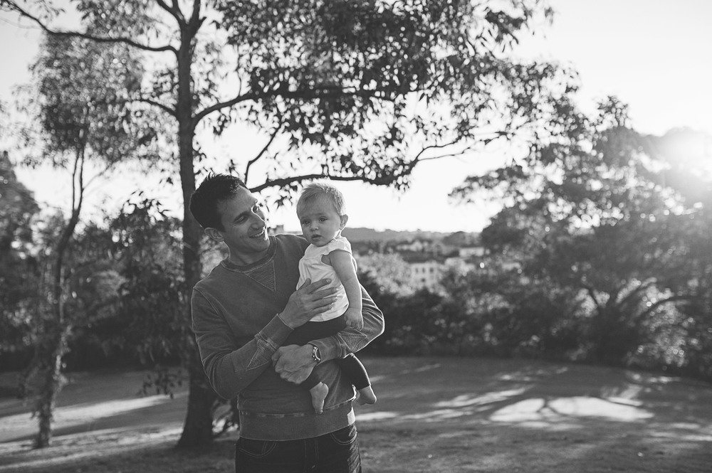 gemma_maclennan_photography_family_sydney182.jpg