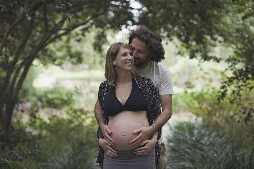 gemma_maclennan_photography_pregnancy_maternity_sydney012.jpg