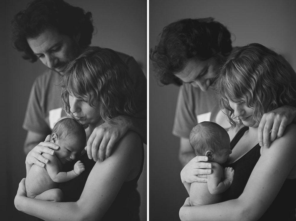 gemma_maclennan_photography_newborn_sydney027.jpg