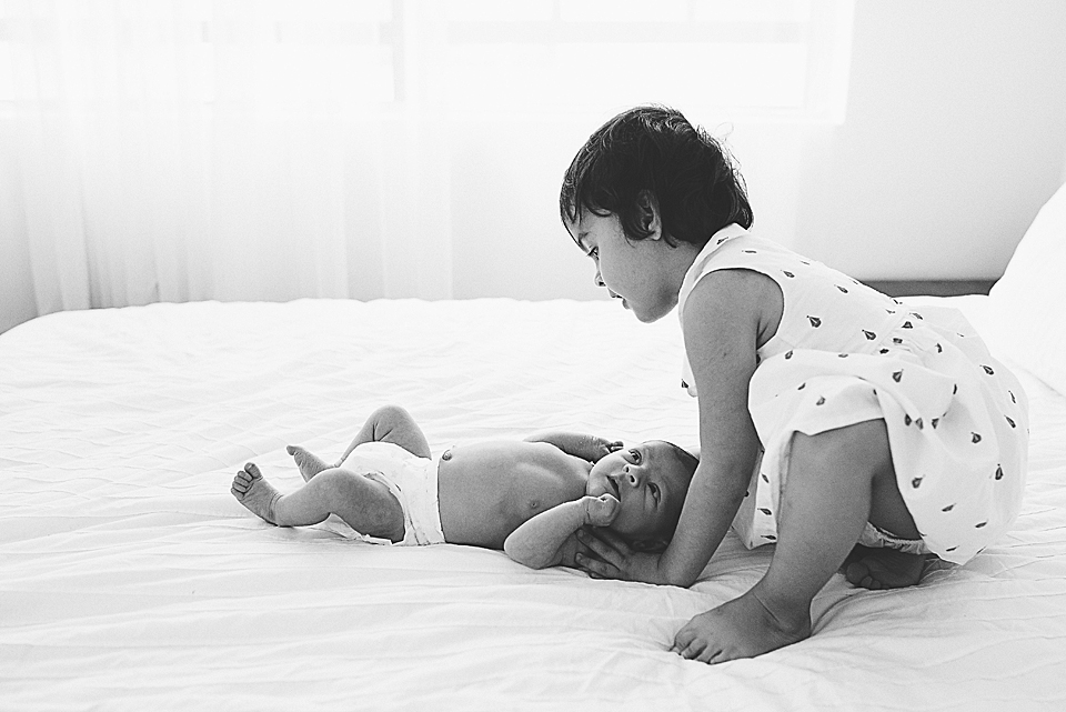 002Sydney_Family_newborn_baby_photography-41.jpg