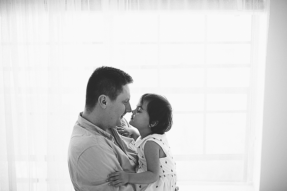 012Sydney_Family_newborn_baby_photography-18.jpg