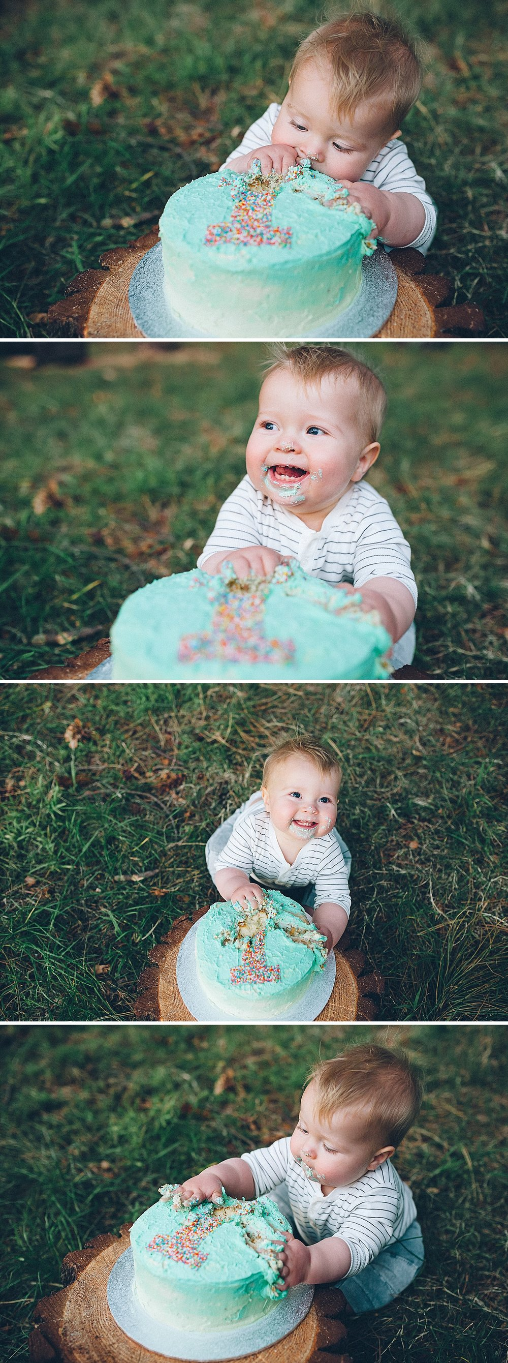 Sydney_Family_Baby_Children_Photographer_0056.jpg