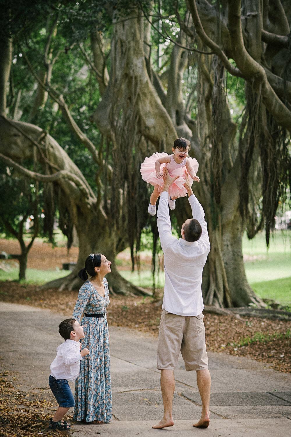 family_photographer_sydney_cronulla_sutherland_shire.jpg