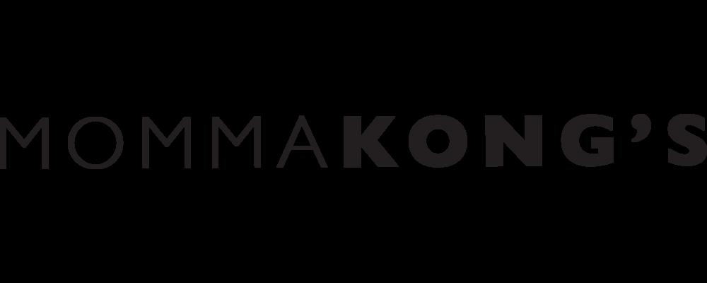 MK's - Logo black (text).png