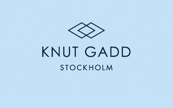 KNUT GADD LANSERING AV NYTT KLOCKMÄRKE